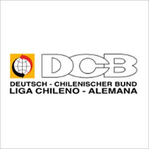 Liga-Chilena-Alemana Cliente de Sobres e Impresos JL Ltda