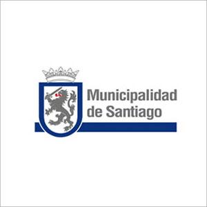 Municipalidad-de-Santiago Clinete de Sobres e Impresos JL Ltda