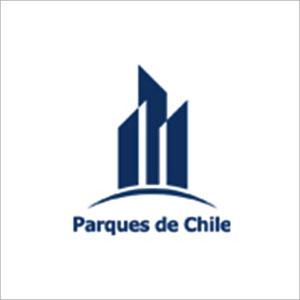 Parques-De-Chile-Canaán Cliente de Sobres e Impresos JL Ltda