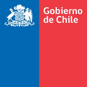 gobierno de chile Cliente de Sobres e impresos JL Ltda